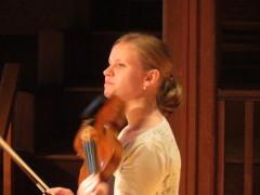 Norfolk Chamber Music Festival (USA)